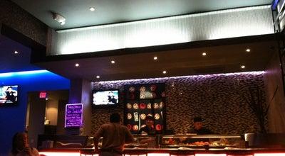 Photo of Japanese Restaurant Kumo Sushi at 434 Dogwood Ave, Franklin Square, NY 11010, United States
