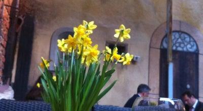 Photo of Italian Restaurant Chianti Classico at Achternstr. 40, Oldenburg (Oldenburg) 26122, Germany