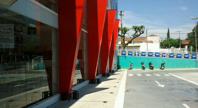 Photo of Supermarket Supermercados Covabra at Av. Campinas, 50, Limeira 13480-276, Brazil