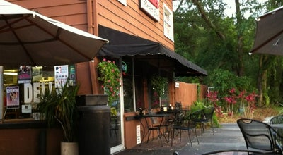 Photo of Sandwich Place 903 Mills Market at 903 S Mills Ave, Orlando, FL 32806, United States