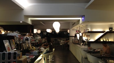 Photo of Cafe Gabee. at 民生東路三段113巷21號, 台北市 10546, Taiwan