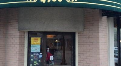 Photo of Breakfast Spot Annie's Pancake House at 4900 Oakton St, Skokie, IL 60077, United States