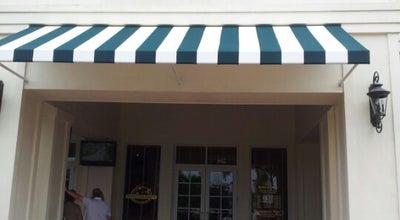 Photo of Sports Bar Bonefish Mac's Sports Grille at 662 Se Becker Rd, Port Saint Lucie, FL 34984, United States
