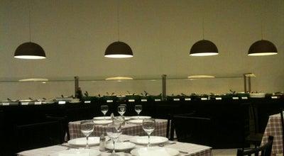 Photo of Italian Restaurant La Gôndola Santa Felicidade at Av. Ernesto Vilela 699, Ponta Grossa 84070-000, Brazil