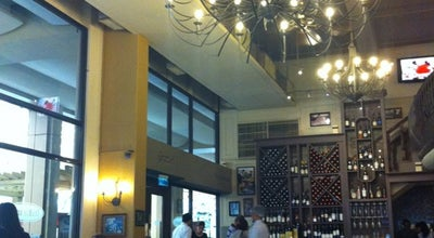 Photo of Italian Restaurant Italianni's at Ground Flr, Greenbelt 2, Makati City, Philippines