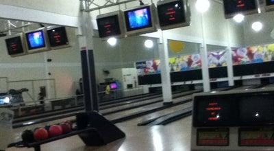 Photo of Bowling Alley Boliche Farol at Brazil