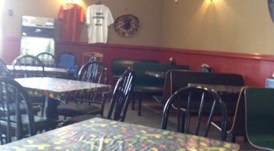 Photo of Taco Place Santa Fe Tacos at 2022 Main St #3, Northampton, PA 18067, United States