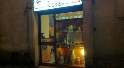 Photo of Chinese Restaurant La Rosa at Via Di Pantaneto, 68, Siena 53100, Italy