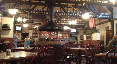 Photo of Pub Highlands Hollow at 2455 N Highlands Holw, Boise, ID 83702, United States