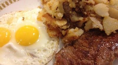 Photo of Diner Good Bite Restaurant at 2463 Yonge St., Toronto, ON M4P 2H6, Canada