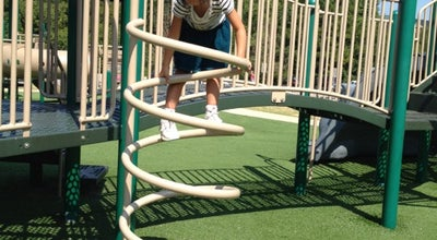 Photo of Park Spain Park Playgrounds at United States