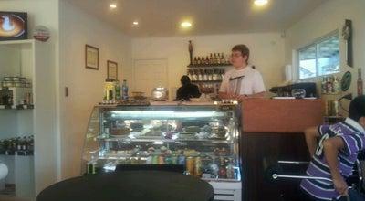 Photo of Coffee Shop Díaz De Café at Carrera 318, Curicó, Región Del Maule, Curicó 3340000, Chile