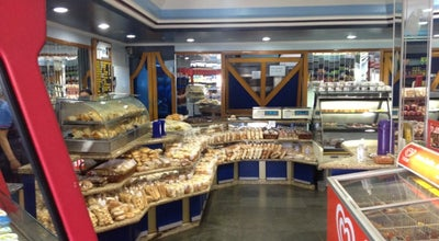 Photo of Bakery Fornello at R. Dr. Arthur Jorge, 2212, Campo Grande 79002-440, Brazil
