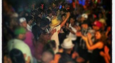 Photo of Nightclub Clube 49 at R. Visconde Do Rio Branco, 49, Santos, Brazil