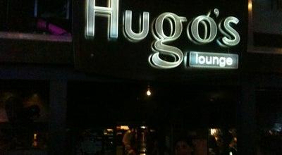 Photo of Lounge Hugo's Lounge at Triq San Gorg, St Julian's, Malta