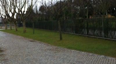 Photo of Park Quinta do Covelo at R. De Álvaro De Castelões 320, Oporto, Portugal