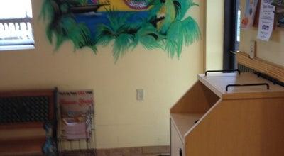 Photo of Cafe Tropical Smoothie Café at 7152 Mechanicsville Tpke, Mechanicsville, VA 23111, United States