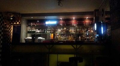 Photo of Bar Bomba at Plac Szczepański 2, Kraków 31-011, Poland