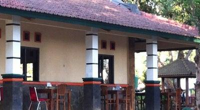 Photo of Cafe Banaran 9 Coffee and Tea at Jalan Semarang - Temanggung, Semarang, Indonesia