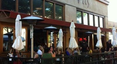 Photo of Brewery Buffalo Bill's Brew Pub at 1082 B St, Hayward, CA 94541, United States