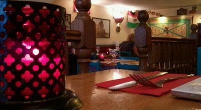 Photo of Mexican Restaurant Café Mexicana at Careys Ln, Cork, Ireland