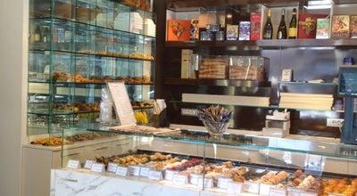 Photo of Cupcake Shop Peccati Di Gola at Via Lagomaggio 80, Rimini, Italy