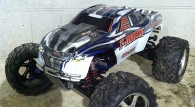 Photo of Racetrack Dirt Burner Racing at 38101 Waco Dr, Livonia, MI 48150, United States