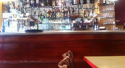 Photo of Cafe Lou Pascalou at 14 Rue Des Panoyaux, Paris 75020, France