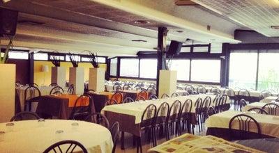 Photo of Italian Restaurant Il Pincio Ristorante Pizzeria at Via Circonvallazione, 63, Ancona 60122, Italy