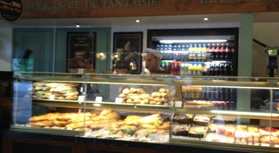 Photo of Bakery Paul at 84 Avenue Des Champs-élysées, Paris 75008, France
