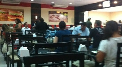 Photo of Brazilian Restaurant Super Bahamas II at Travessa Barão De Ibiapaba, Caucaia, Brazil