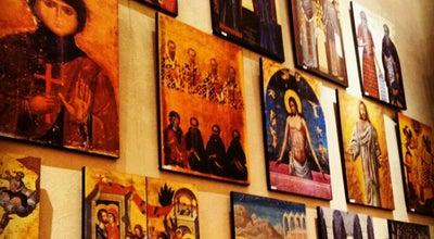 Photo of Bookstore 'Sufi' Bookstore & more at 12 Sayed El Bakry St., Zamalek, Egypt
