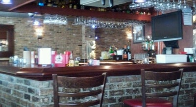 Photo of Italian Restaurant Jim And Pete's at 7806 W North Ave, Elmwood Park, IL 60707, United States
