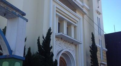 Photo of Church GII Hok Im Tong Garut at Jl. Bratayudha 4, Indonesia