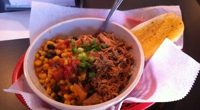 Photo of Cajun / Creole Restaurant J. Gumbo's at 5951 Boymel Dr, Cincinnati, OH 45246, United States