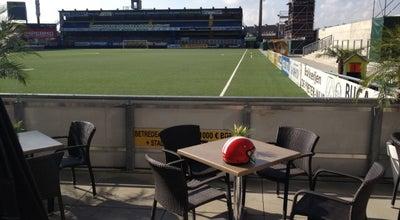 Photo of Food Grand Café at Stayen, Sint-Truiden 3800, Belgium