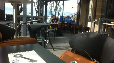 Photo of Bar Café Saint Pierre at Pl. Benjamin Constant 1, Lausanne 1003, Switzerland
