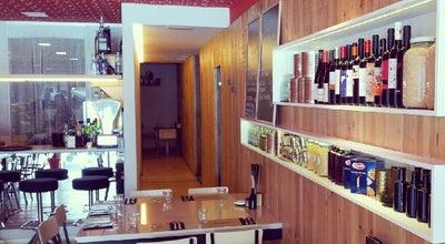 Photo of Gastropub Bar Tonyina at C. Chile, 3, Valencia 46021, Spain
