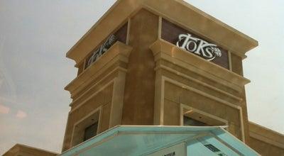 Photo of Restaurant Toks Tlalnepantla Centro at Av. Mario Colin, Tlalnepantla, Mexico
