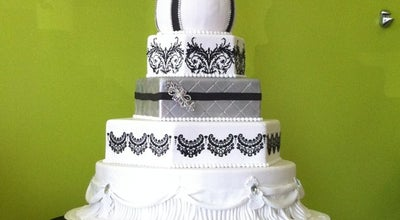 Photo of Bakery Delicity Cakes at 1266 W Lake St, Roselle, Il 60172, Roselle, IL 60172, United States