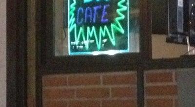 Photo of Bar Boo Café at Calle Londres, Caracas, Venezuela