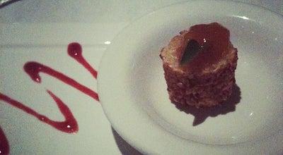 Photo of French Restaurant Les Epices at Av. Marjory Da Silva Prado, 1100 11444-000, Brazil