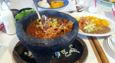 Photo of Mexican Restaurant El Gallo Giro at 5285 N Glenwood St, Garden City, ID 83714, United States