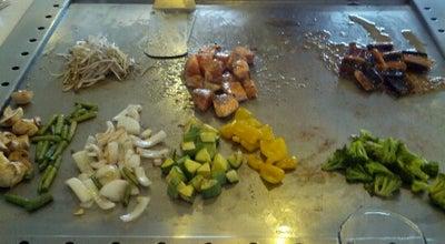 Photo of Sushi Restaurant UNAGI at Av Camelinas 3267, Morelia 58260, Mexico