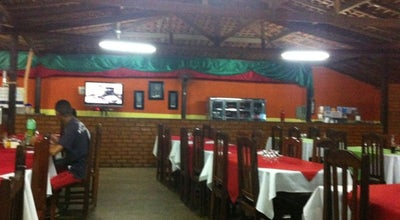 Photo of BBQ Joint Churrascaria Avenida at Av. Sen. Alexandre Costa, 3900, Caxias, Brazil