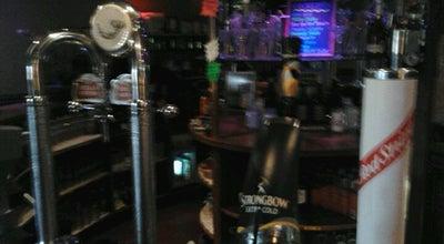 Photo of Bar U bar at Church Street, Tamworth B79 7DF, United Kingdom