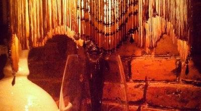 Photo of Wine Bar Sofia Wine Bar at 242 E 50th St, New York, NY 10022, United States