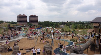Photo of Park Centennial Center Park at 13133 E Arapahoe Rd, Englewood, CO 80112, United States