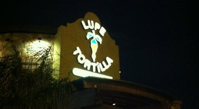 Photo of Mexican Restaurant Lupe Tortilla - Pearland / Hwy 288 at 2728 Smith Ranch Rd, Pearland, TX 77584, United States