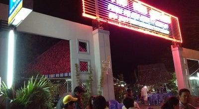 Photo of Vietnamese Restaurant Quán Ăn Gia Đình Chiến at Nguyễn Văn Linh, Khu Dân Cư 91b, Ninh Kiều, Cần Thơ, Vietnam